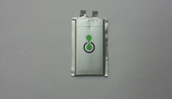 charge5